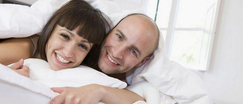 erecție și hipertensiune produse pentru erecția feminină